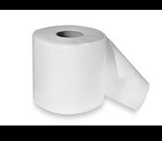 paper_pro1