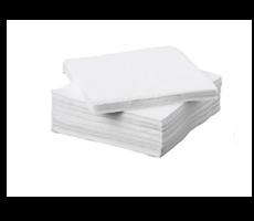 paper_pro4